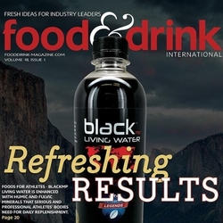 Food & Drink International Profiles